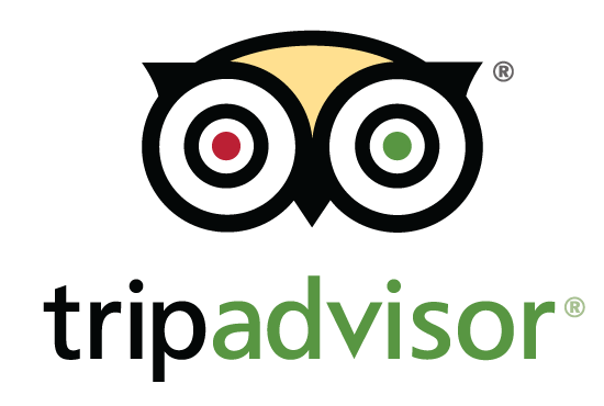 Pier 17, Guernsey - TripAdvisor Reviews